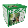 Hydromat_box
